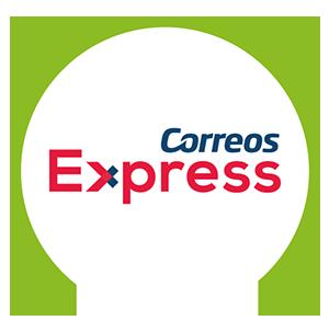 correos-express