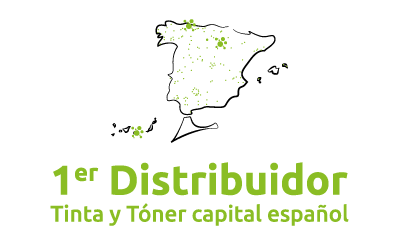 distribuidor_micrositio
