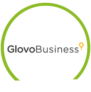 glovo-business