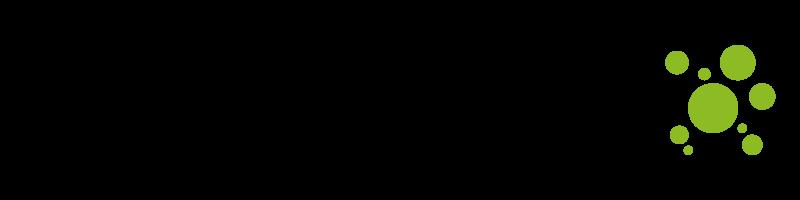 logo-horizontal-debuenatinta-google-ads-display